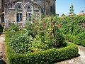 Jardin du prieuré.jpg