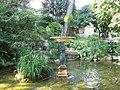 Jardins Saint-Martin, Monaco - panoramio (5).jpg