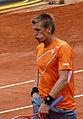 Jarkko Nieminen - Roland-Garros 2013 - 004.jpg