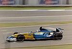 Jarno Trulli 2003 Silverstone 4.jpg