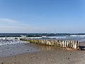 Jaroslawiec (zachodniopomorskie) 2012 (4).JPG