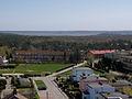 Jaroslawiec (zachodniopomorskie) 2012 (7).JPG