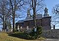 Jasienica Rosielna, kościół Niepokalanego Poczęcia Najświętszej Maryi Panny (HB4).jpg