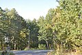 Jaunķemeru ceļš, Jūrmala, Latvia - panoramio.jpg