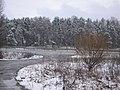 Jaunolaine, Olaines pagasts, LV-2127, Latvia - panoramio - Dmitrij M (1).jpg