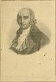 Jaures-Histoire Socialiste-I-p153.PNG