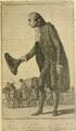 Jaures-Histoire socialiste-I-p145.PNG