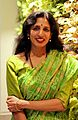 Jayshree Ullal Arista CEO.jpg