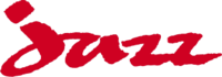Jazz Aviation logo.png