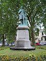 Jean-Baptiste d'Omalius d'Halloy.jpg