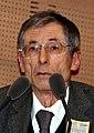 Jean-Baptiste de Foucauld (cropped).JPG