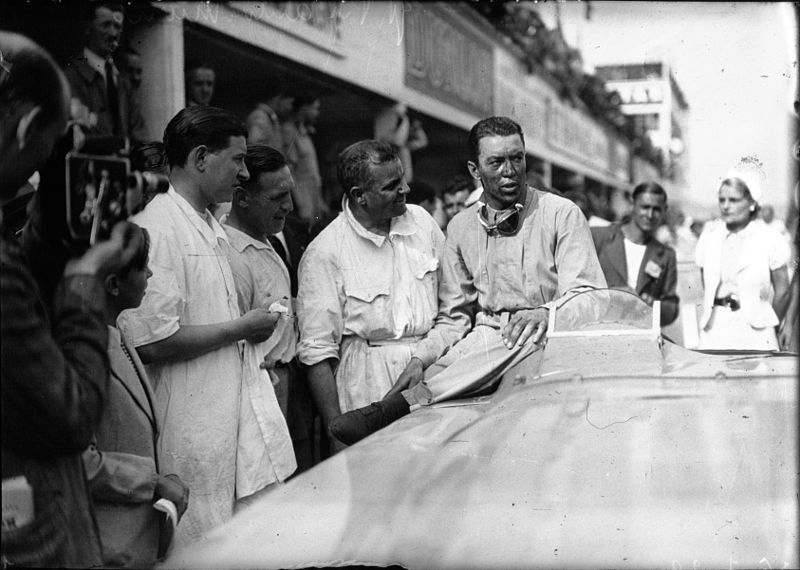 File jean pierre wimille at the 1936 grand prix de la for Prix de la pierre
