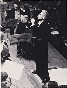 Jean Martinon Conducts in NHK Symphony Orchestra, Tokyo Oct. 13 1953 IMG 20190606 0018.jpg