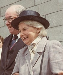 Jeanne Sauvé 1984 Ottawa Canada (crop).jpg