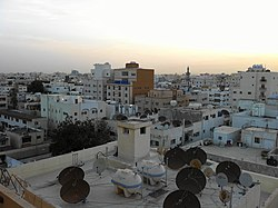 Jeddah dawn - panoramio.jpg