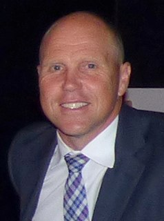 Jeff Wilson (sportsman) New Zealand cricket and rugby union player