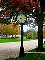 Jefferson City Clock - panoramio.jpg