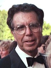 Jeffrey Hayden (1990).jpg