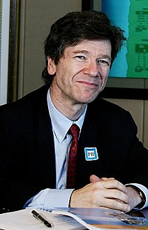 Jeffrey sachs in Brazil.jpg