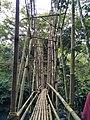 Jembatan Gantung Bambu.jpg