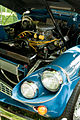 Jensen C-V8 Engine 1.jpg