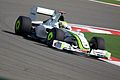 Jenson Button 2009 Turkey 3.jpg
