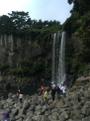 Jeongbang Waterfall front.png
