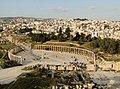 Jerash 01 (cropped).jpg
