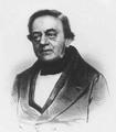 Jeremias Faber van Riemsdijk (1786-1863).png
