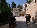 Jerusalem (19638899749).jpg
