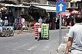 Jerusalem 07-2012 (7550220042).jpg