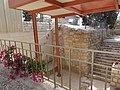 Jerusalem Batch 1 (761).jpg