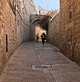 Jerusalem StJamesStreet 9372c.jpg