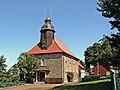 Jerxheim Kirche kath.jpg