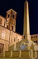 Jesi Piazza Federico II e chiesa di San Floriano.jpg