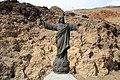 Jesus - panoramio (2).jpg