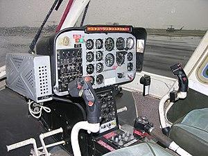 Jet Ranger controls.jpg