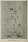 Jeunesse - Nude with Stick and Hoop.png