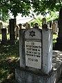 Jewish cementery Hajdudorog.jpg