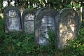Jewish cemetery Ozarow 26387087.jpg