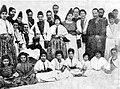 Jews of Fez.jpg