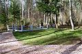 Jeziorko Nazi victims cemetery 2.jpg