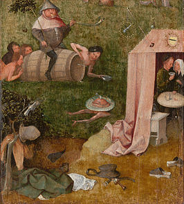 Jheronimus Bosch 003.jpg