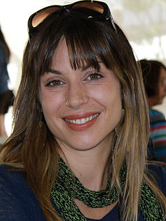 Jillian Lauren American writer, performer and former escort