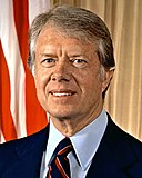 JimmyCarterPortrait2 (cropped).jpg