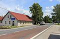 Jindřichův Hradec, Horní Žďár, house No 31.jpg