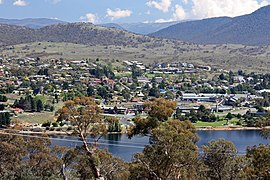 Jindabyne to the Snowies.jpg
