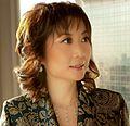 Jing Ulrich in Beijing, China.jpg
