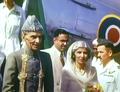 Jinnah lands at Lahore airport.png