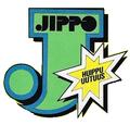 Jippologo3.png